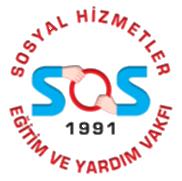 SOS Vakfı